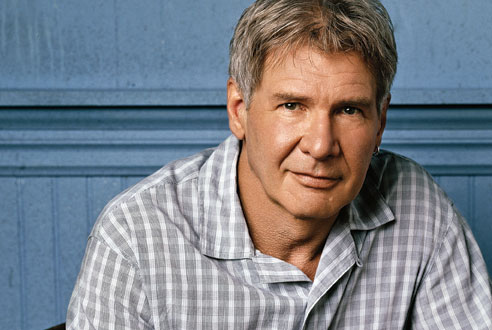 Junior Jobs_Harrison Ford1