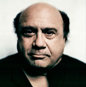 Junior_Jobs_danny-devito2