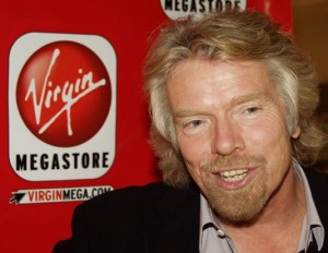 Junior_Jobs_Richard-branson