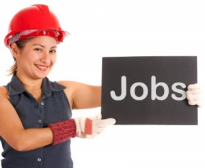 Junior_Jobs4