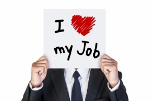 Junior_Jobs5