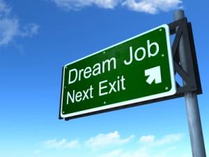 Junior_Jobs_Hobby Cariera De ce nu ambele_3