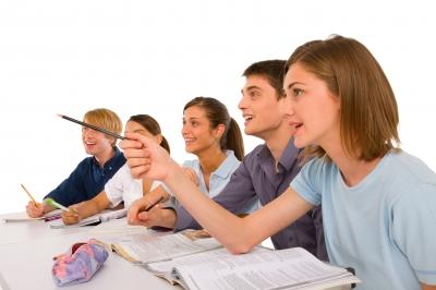 5 motive sa faci scoala_6